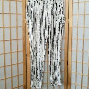 Pants - Pants sz XS